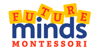 Future Minds Montessori School