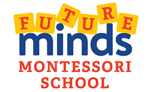 Future Minds Montessori